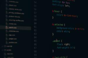 Linkbuilding artikler med linkbuilding pakke